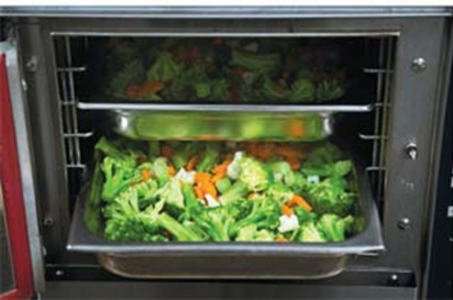 healthy school lunches cooking