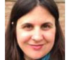 Nina Misuraca Ignaczak