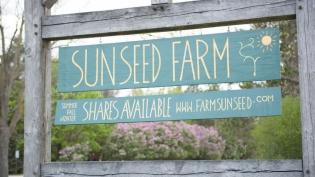 Sunseed Farm